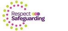 respectsafeguarding