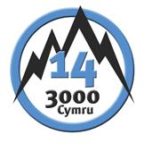 Cymru3000s