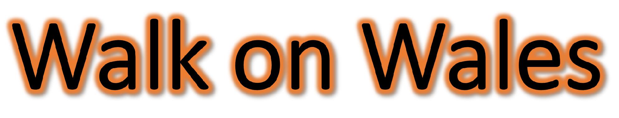 PG-WOW