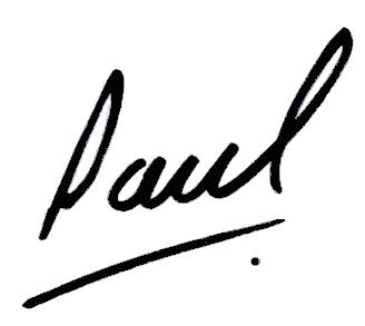 Paul-sign-blacker2