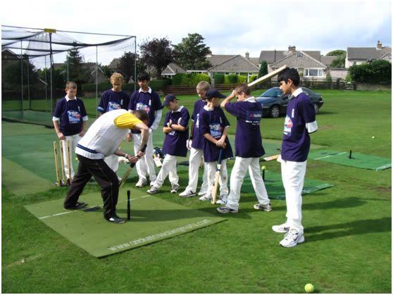 Cricket-Coaching-Mats-David2015