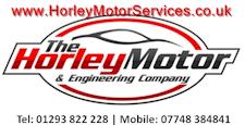 Horley Motor & Engineering