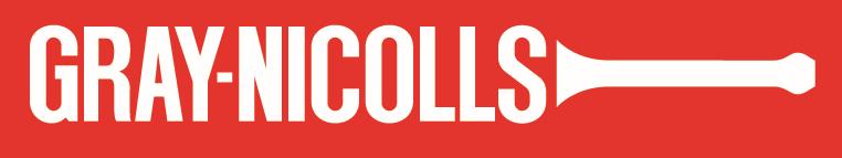 GN Logo 2