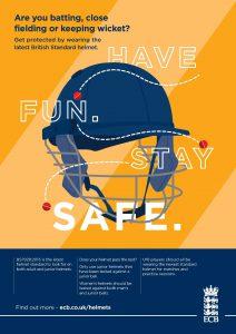 ECB_HelmetPoster_4