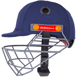 Dukes Adult Legend Cricket Helmet